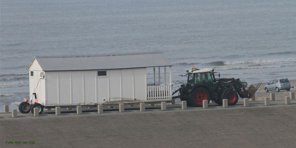 strandtenten-plaatsen